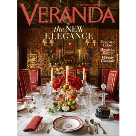 Veranda Nov-Dec 2017