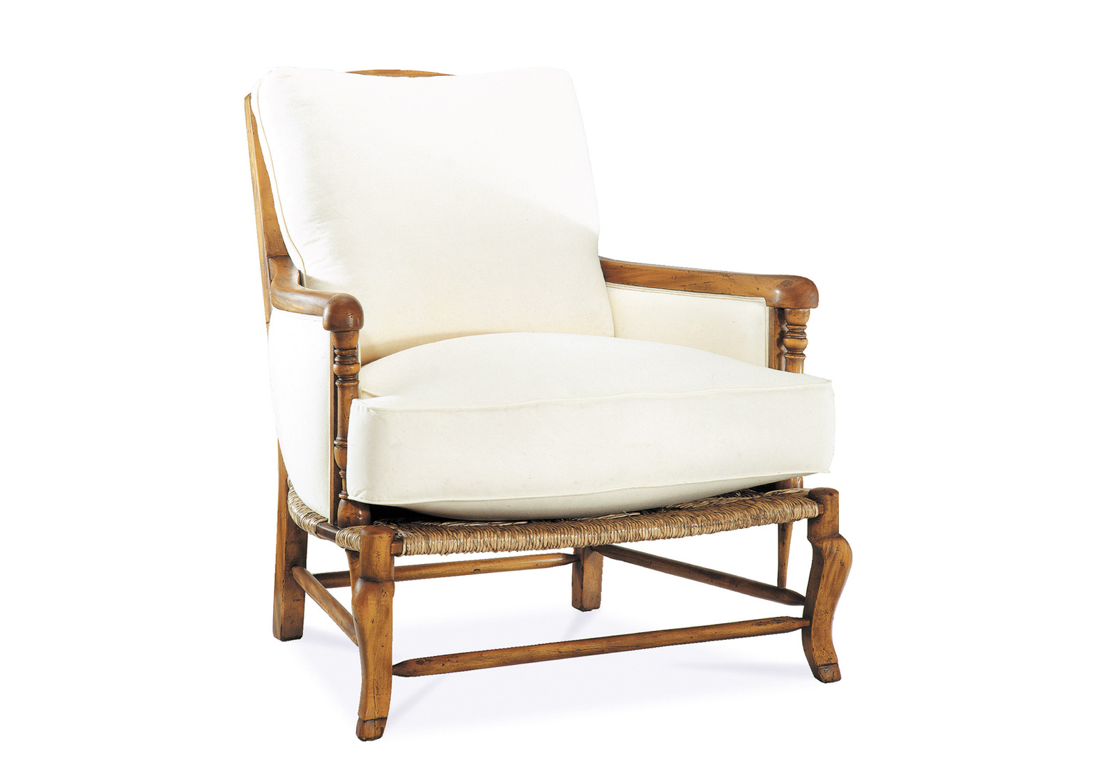 BORDEAUX CHAIR