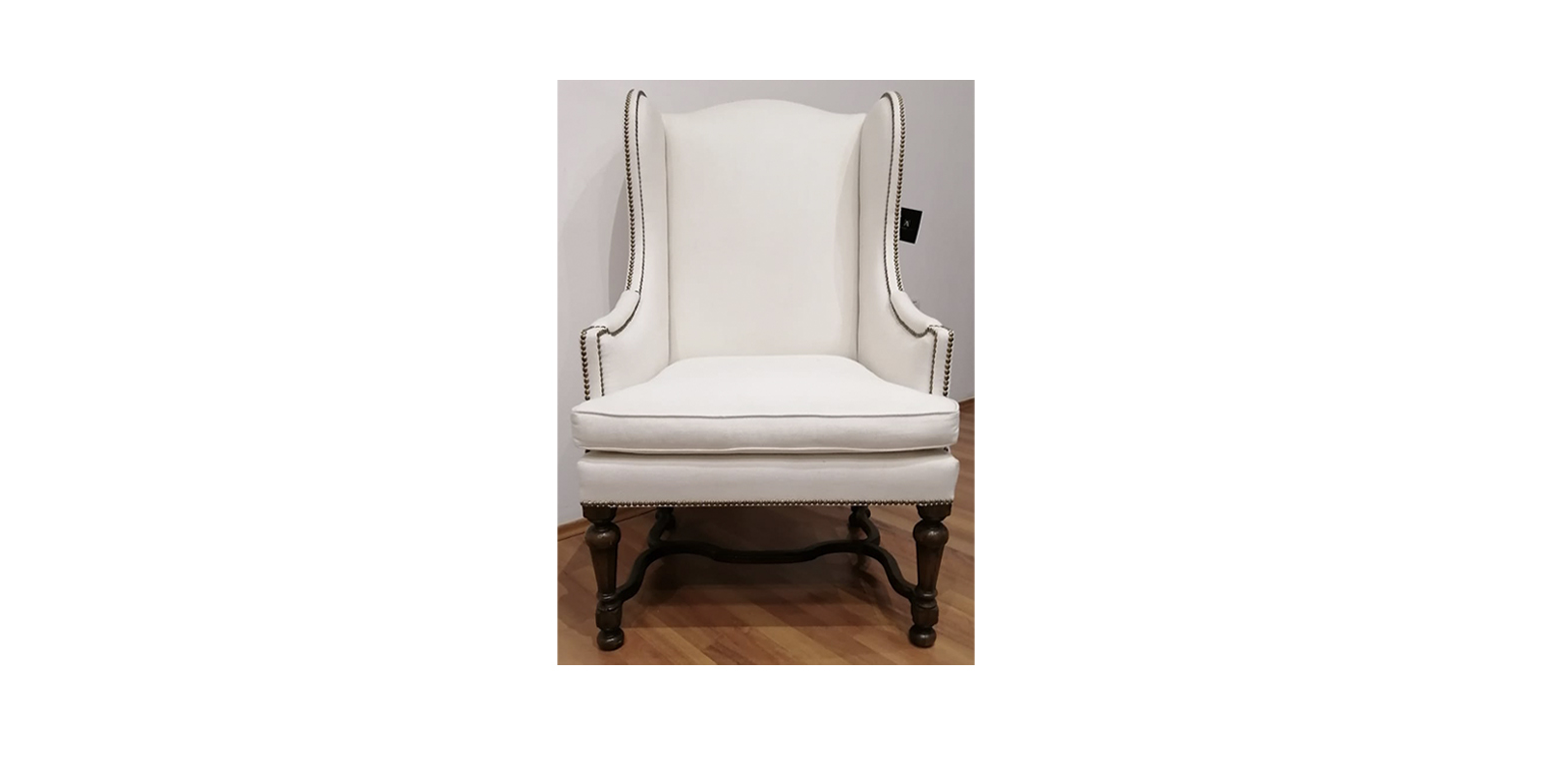 NORMANDIE CHAIR