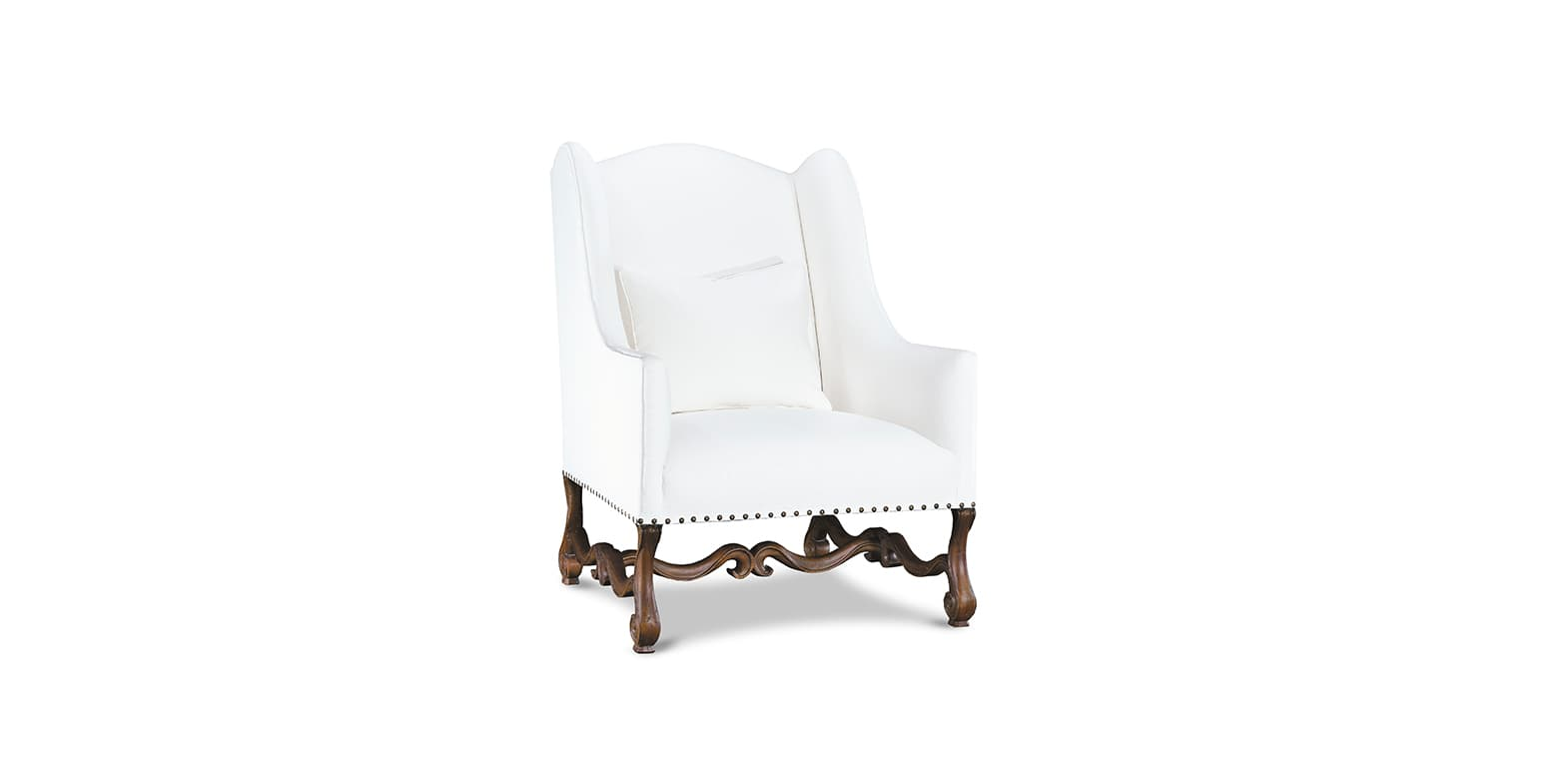 MONTOULIERS CHAIR
