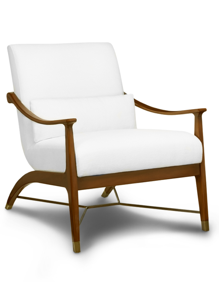 BOGUENSE CHAIR