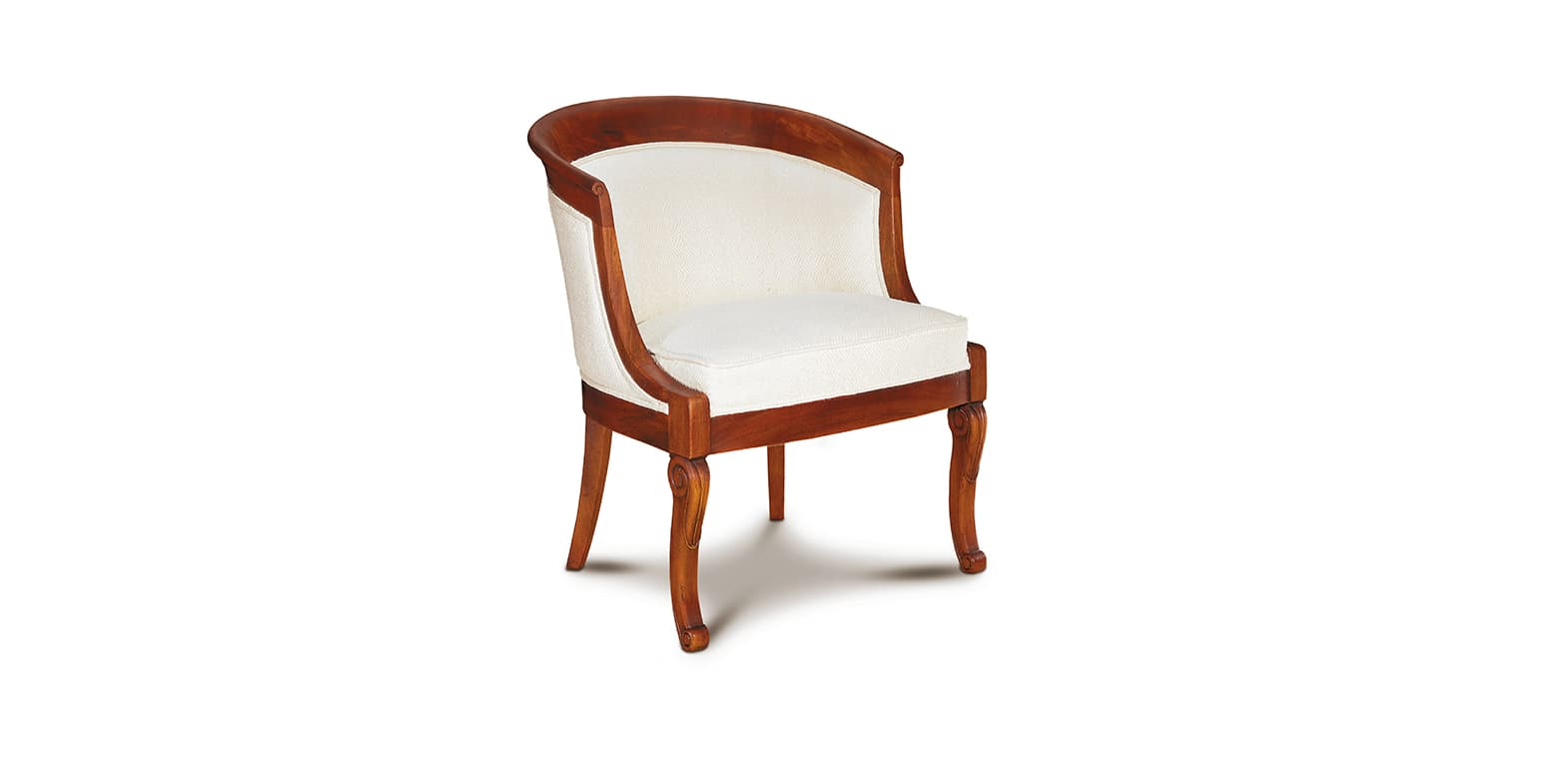 RESTORATION III CHAIR