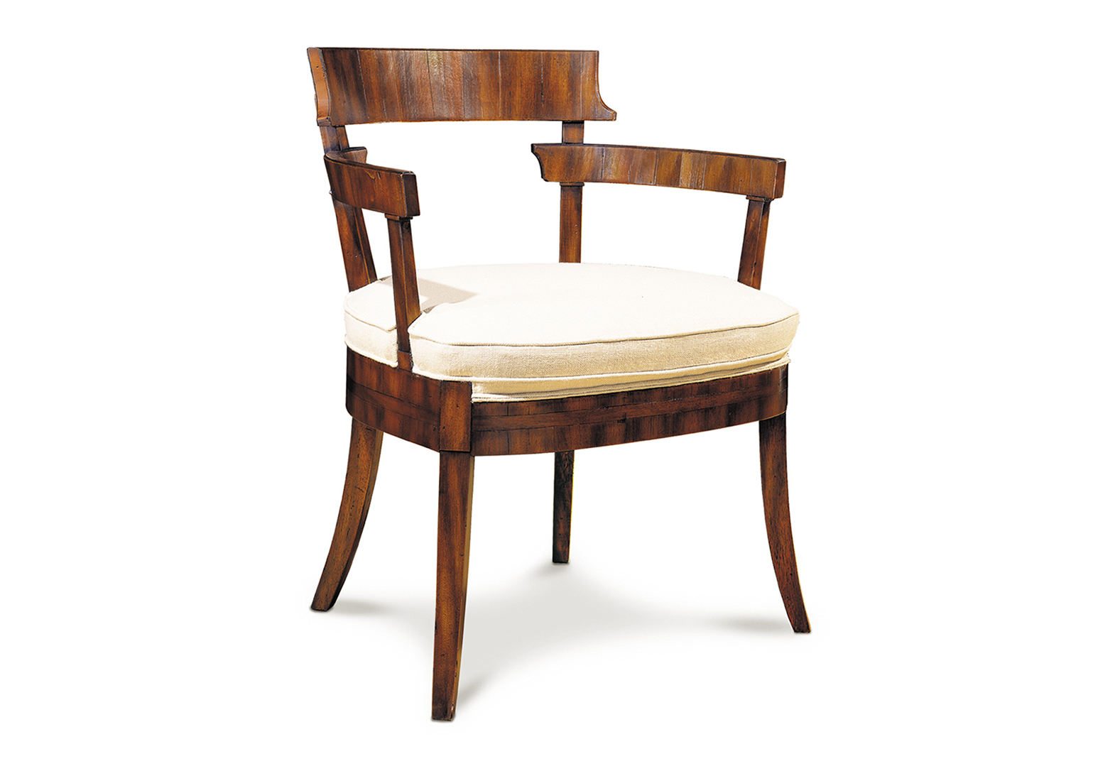 PLATEROS II CHAIR