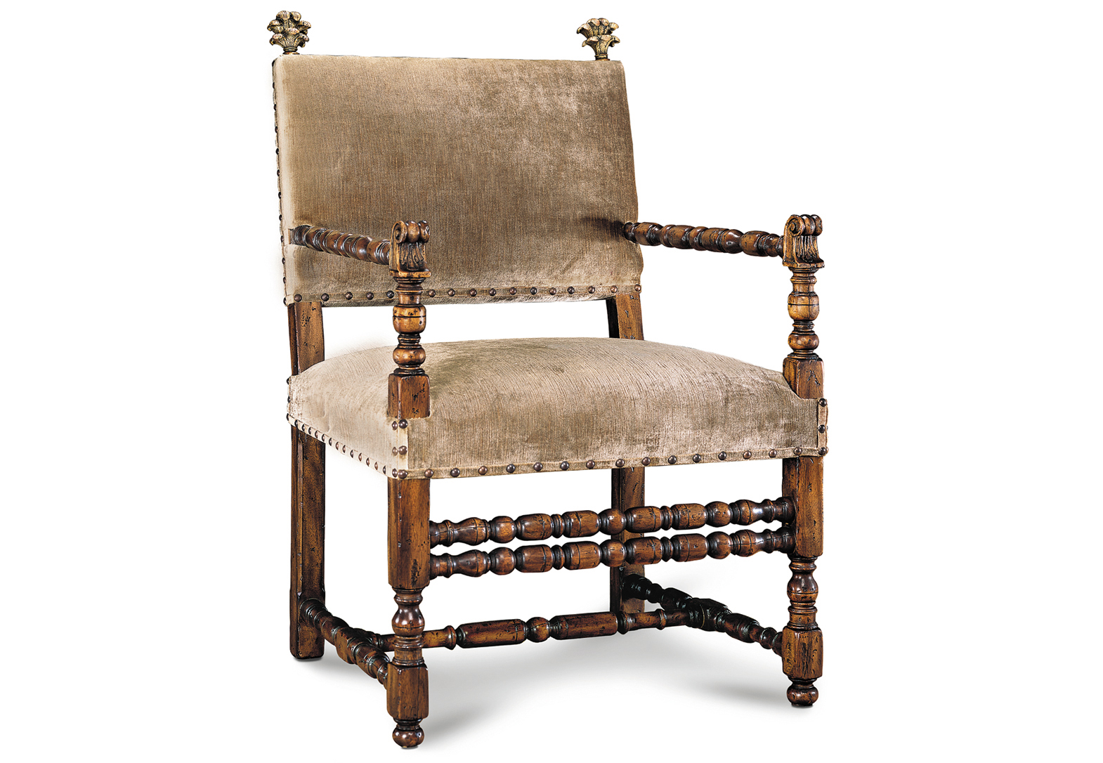 FARNESE CHAIR