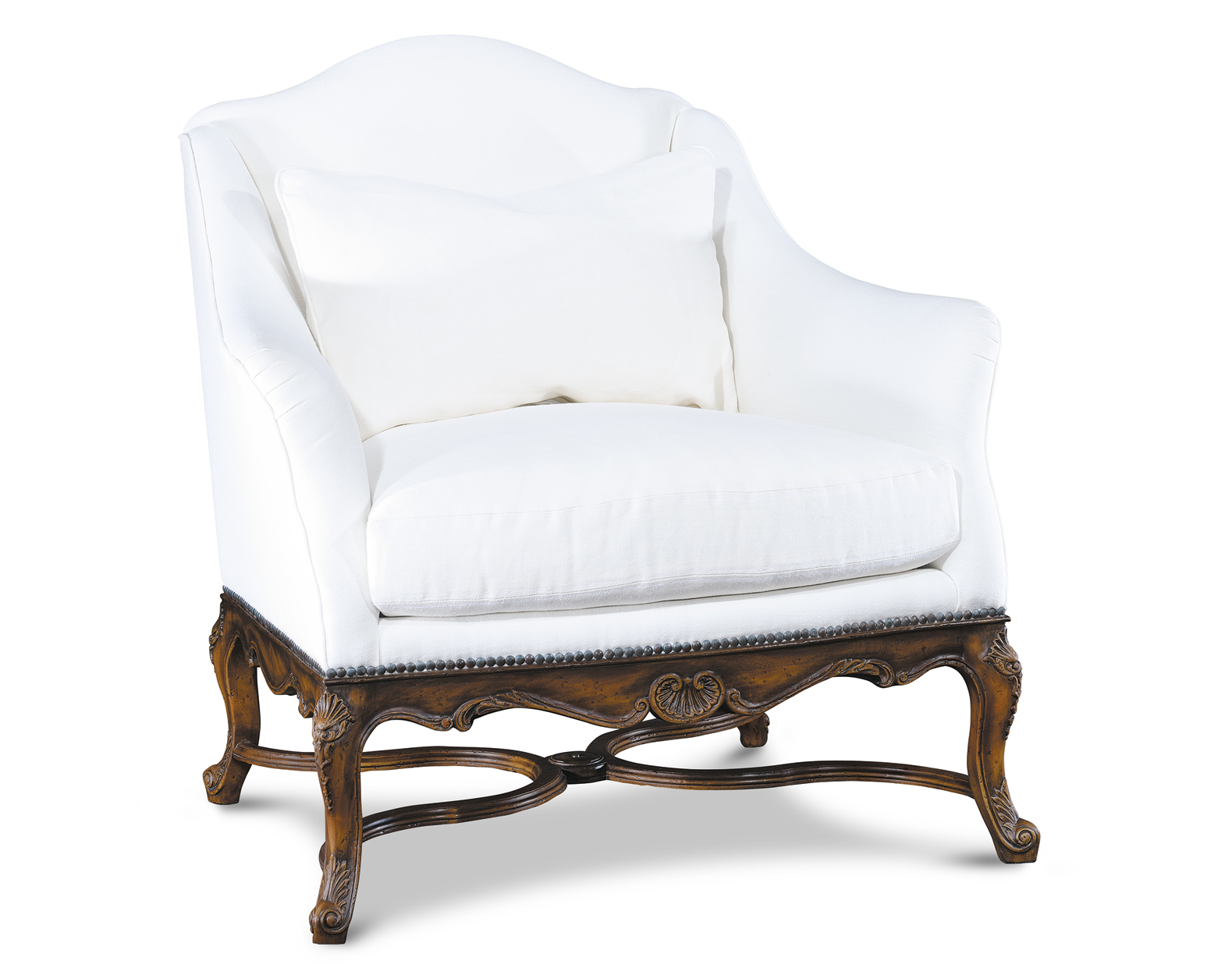 ST. GERMAIN CHAIR