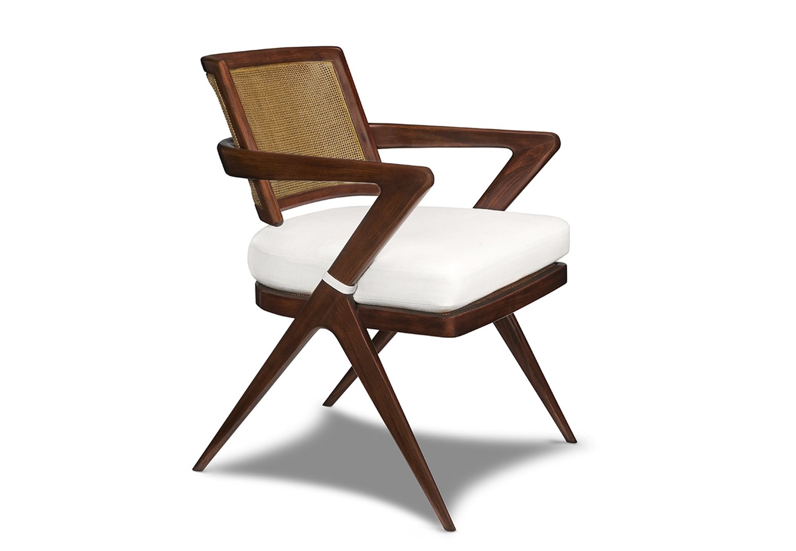 RHONE CHAIR