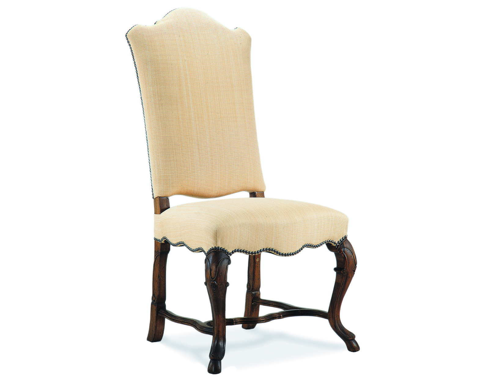 TREVISO SIDE CHAIR