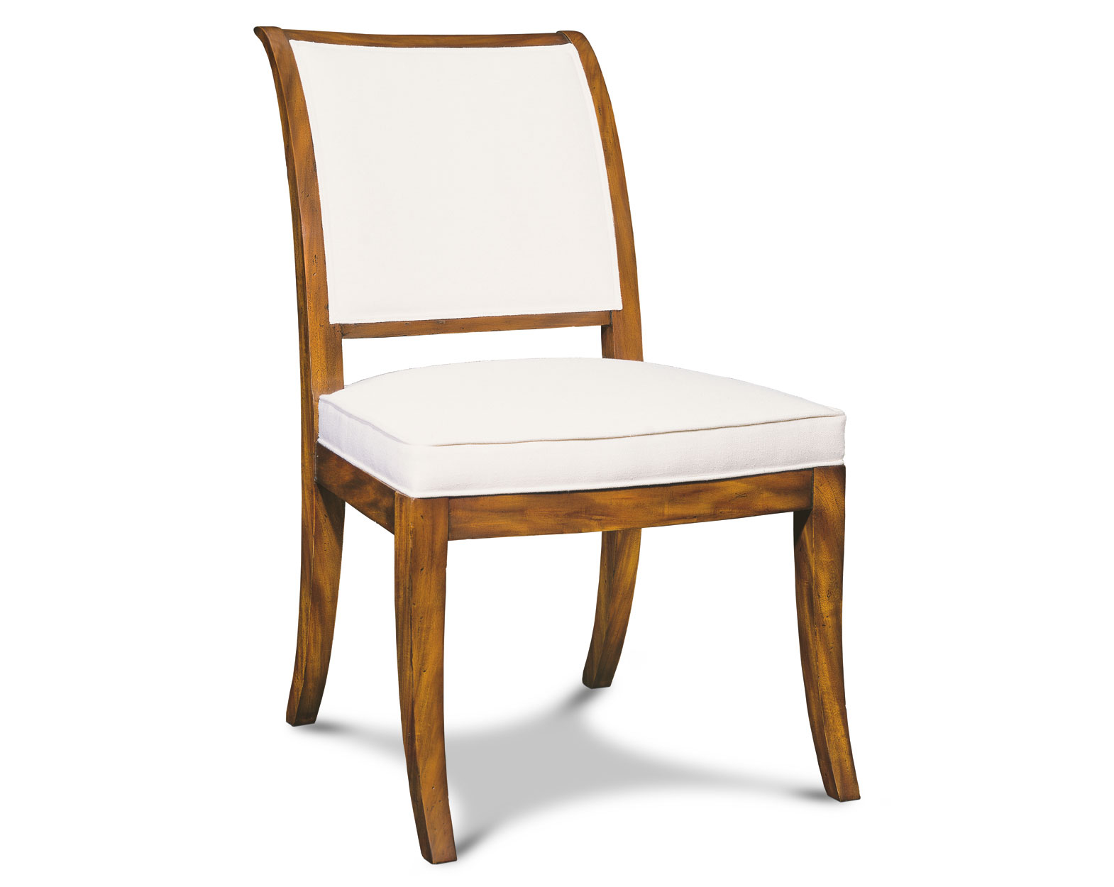 VIENA II SIDE CHAIR
