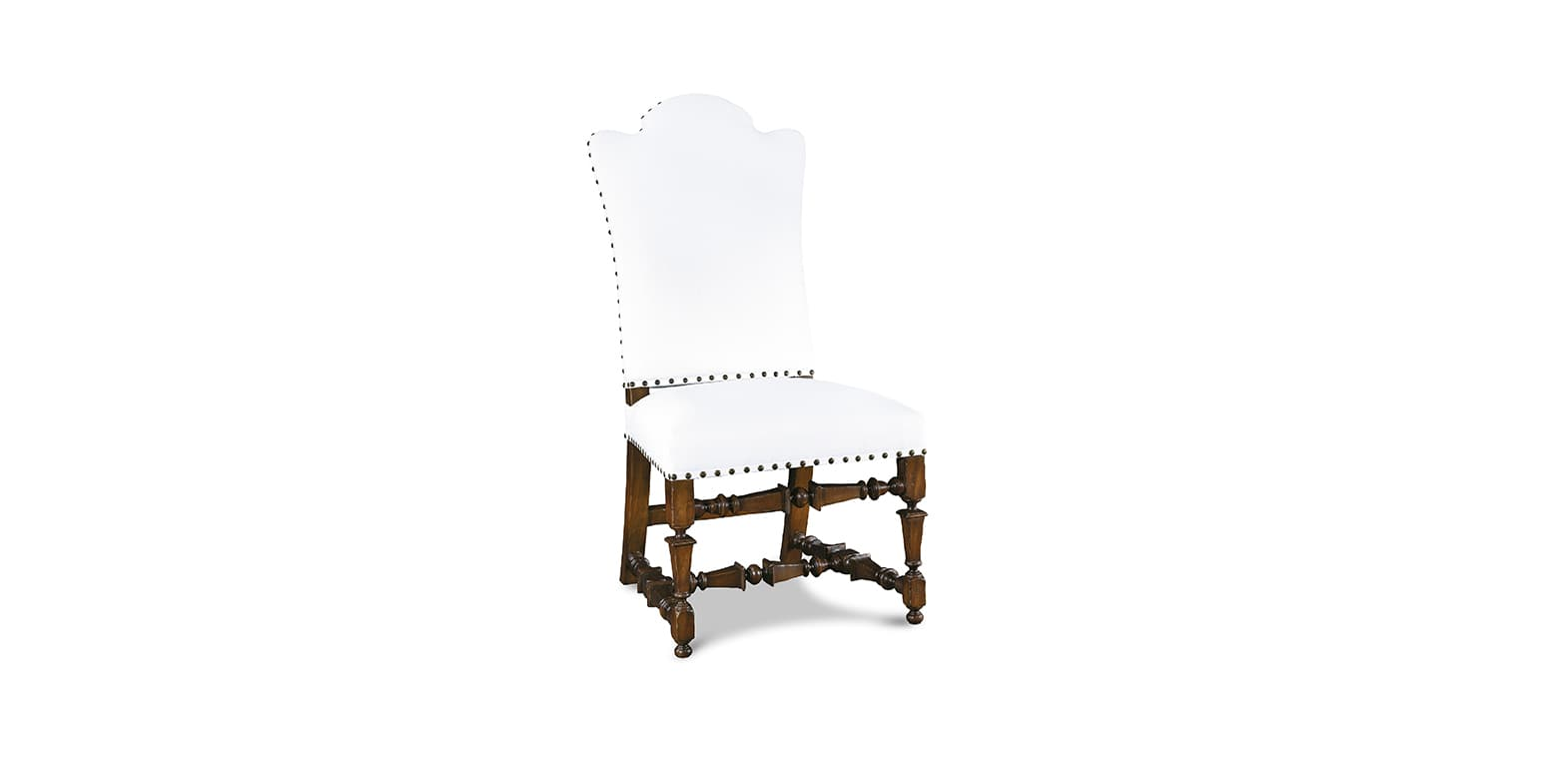 VICENZA SIDE CHAIR