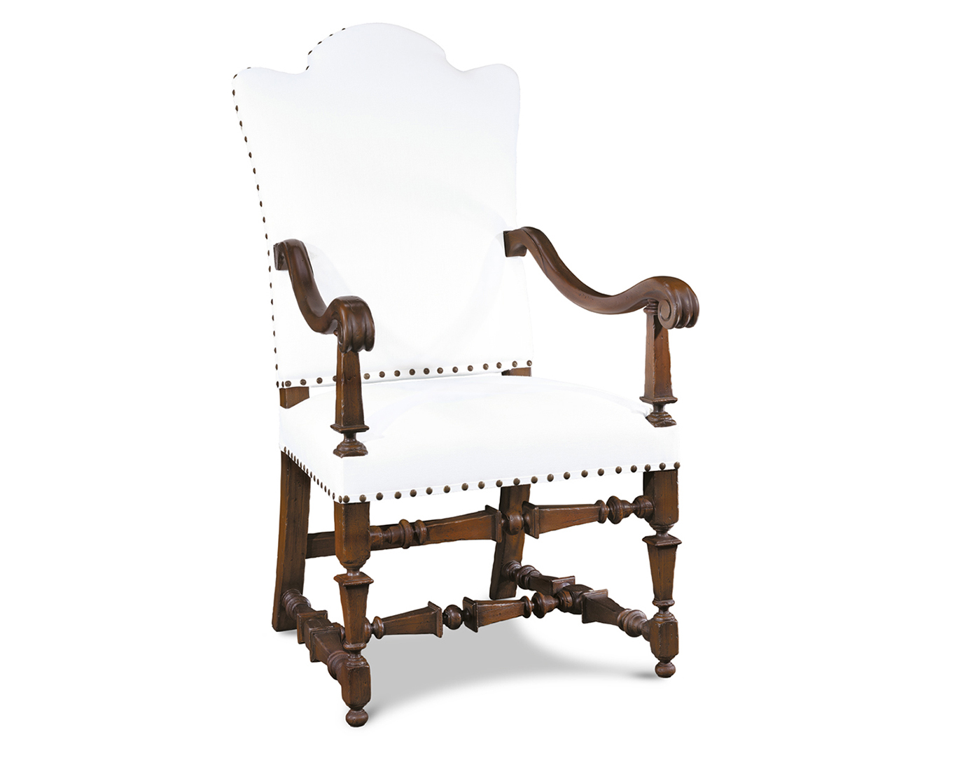 VICENZA ARM CHAIR