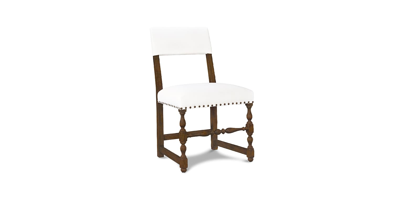 TOLOSA SIDE CHAIR