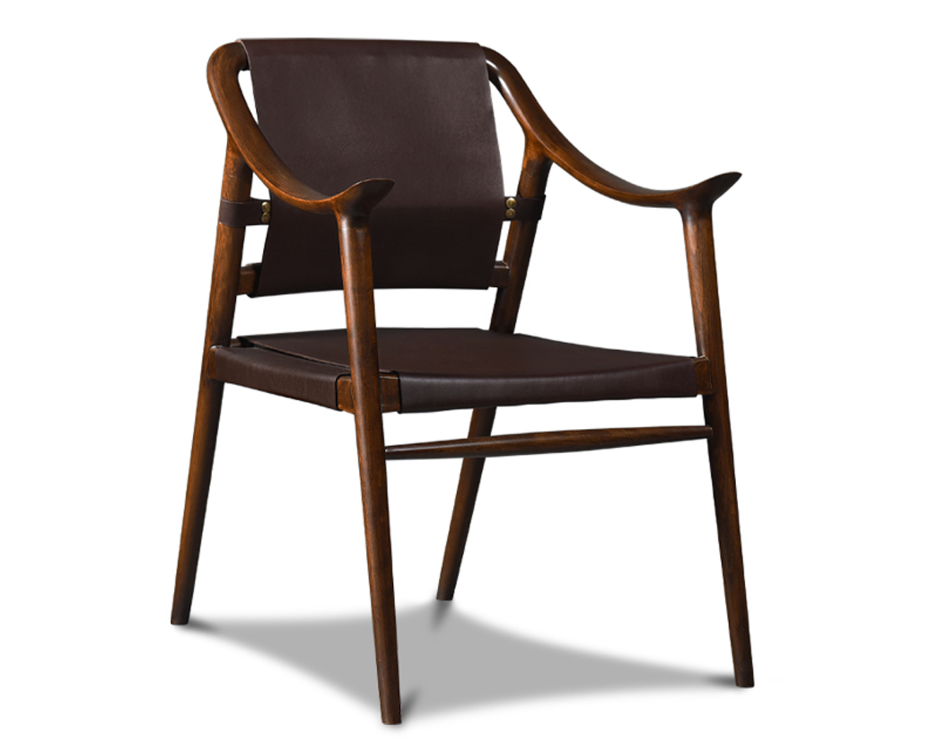 MONTHOLIER CHAIR
