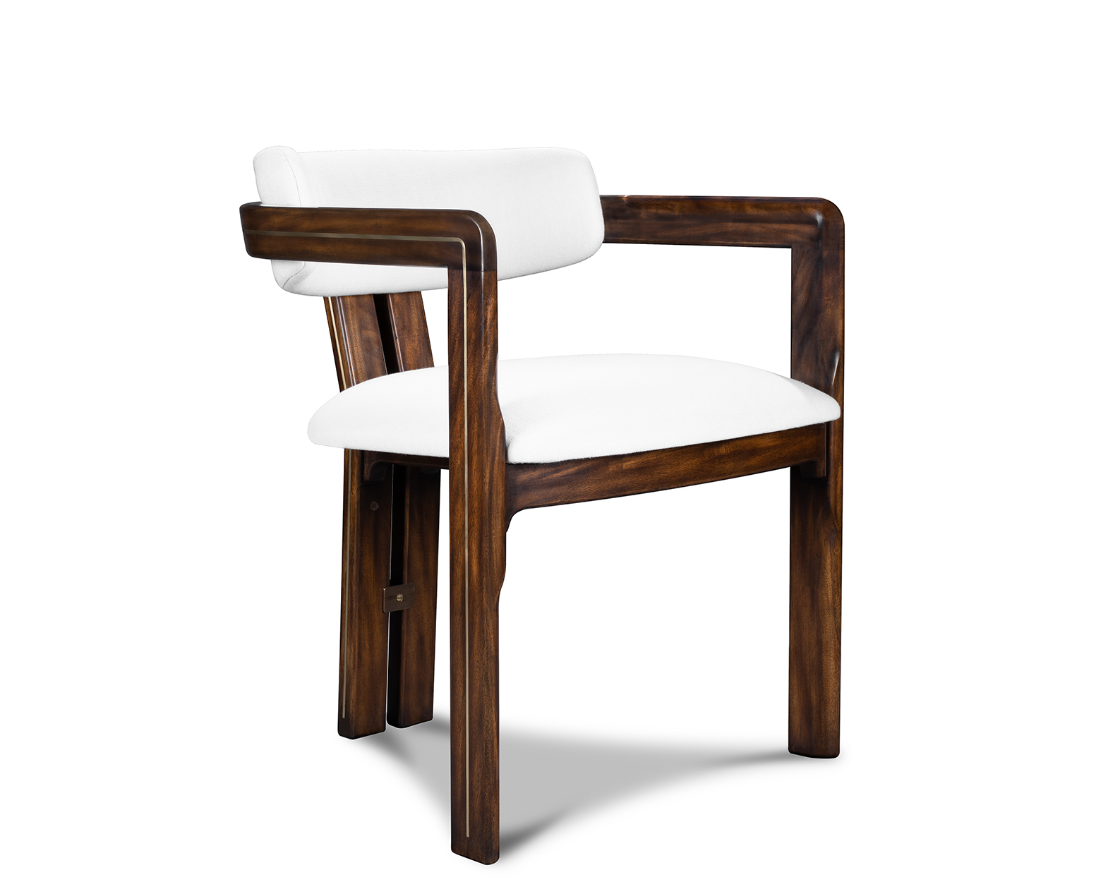LILLE CHAIR