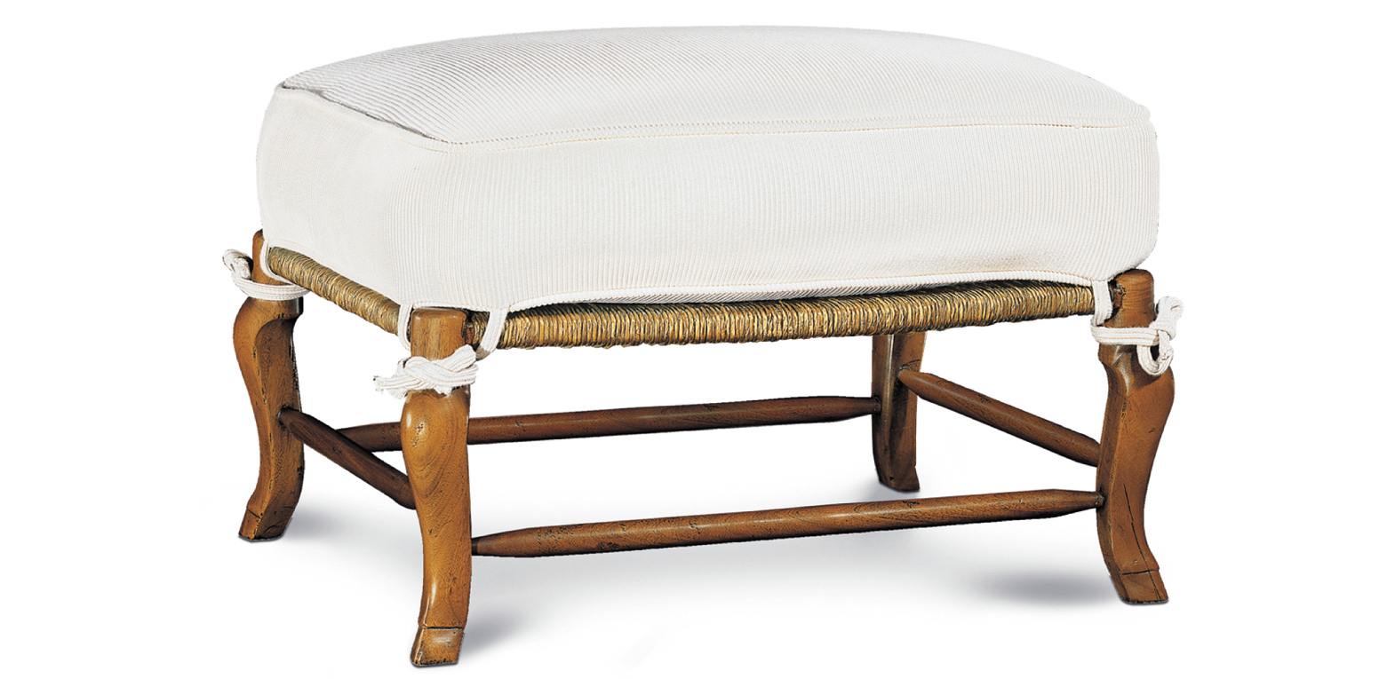 Occasional chairs ottomans alfonso marina for Images of couch for hall rennes