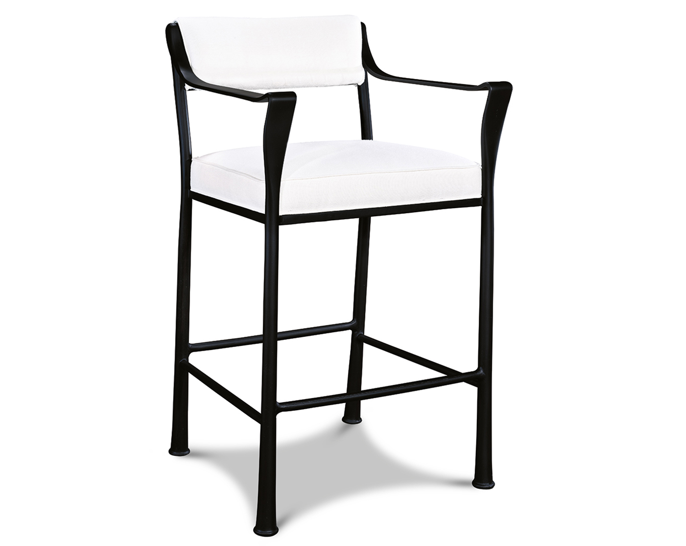 RODEZ II BAR STOOL