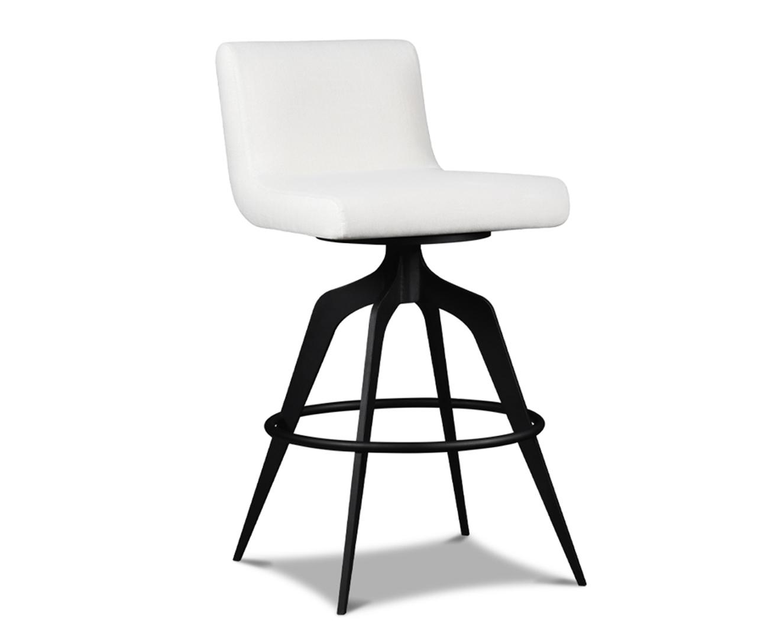 Fantastic Dining Chairs Bar Stools Alfonso Marina Dailytribune Chair Design For Home Dailytribuneorg
