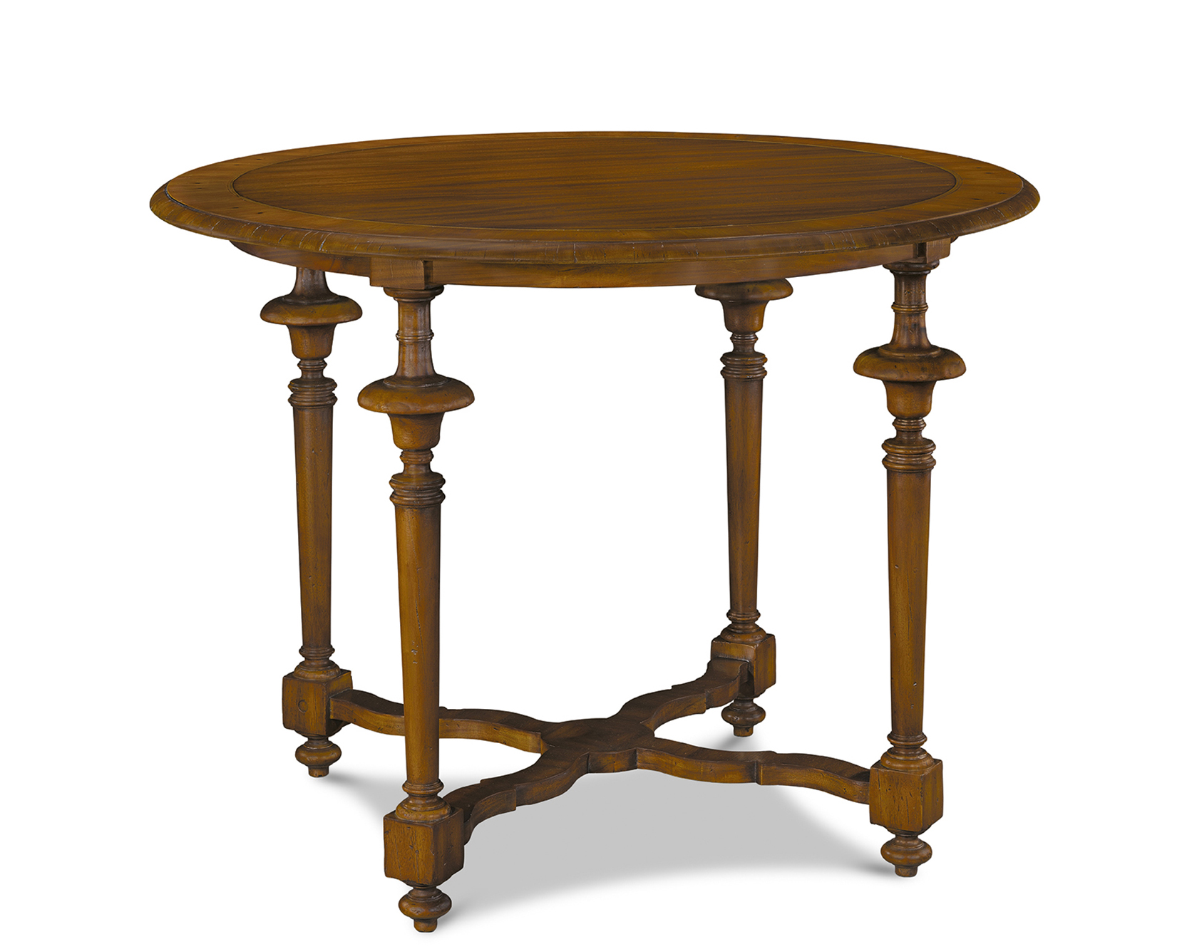 cfm lamp table master furniture product hayneedle round tables hooker drawer sanctuary