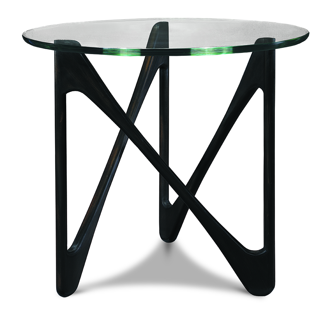 ASSEN LAMP TABLE