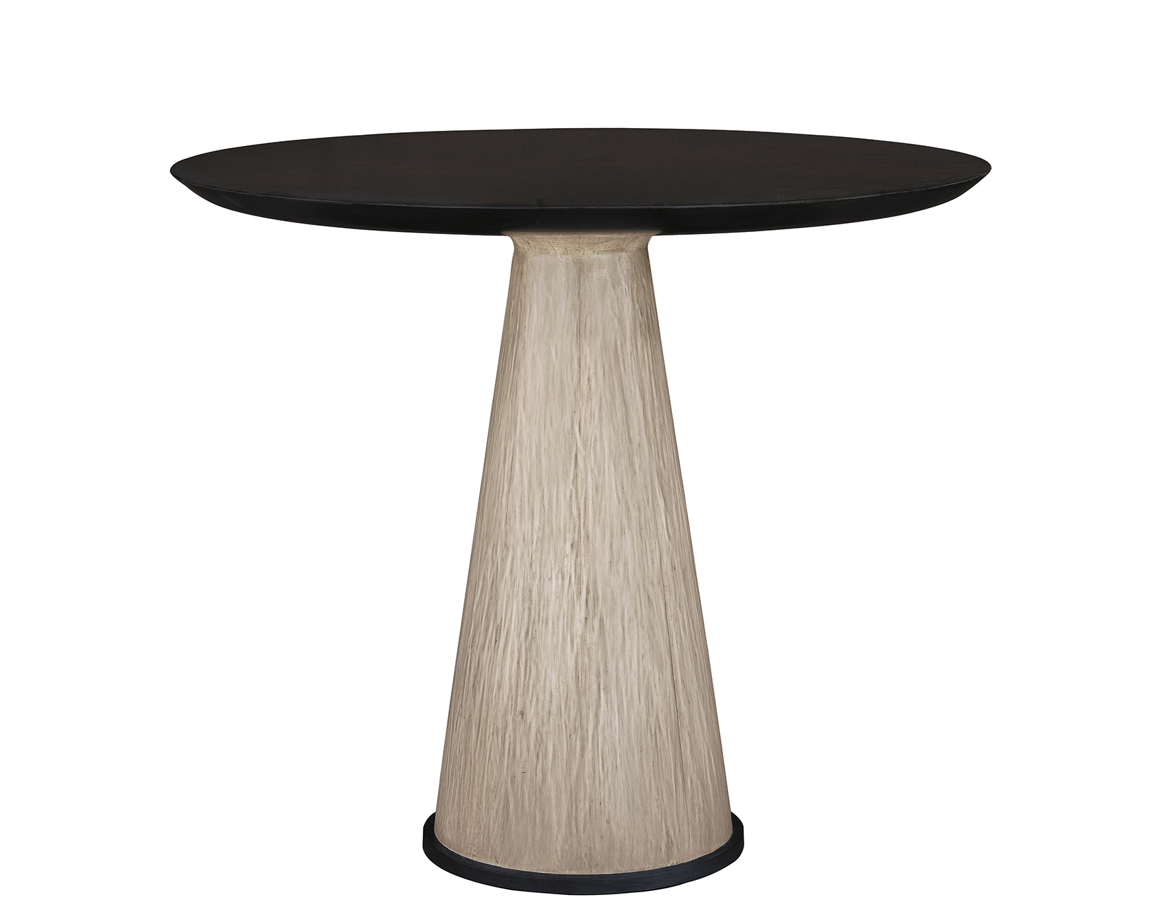 New releases alfonso marina dives lamp table mozeypictures Images