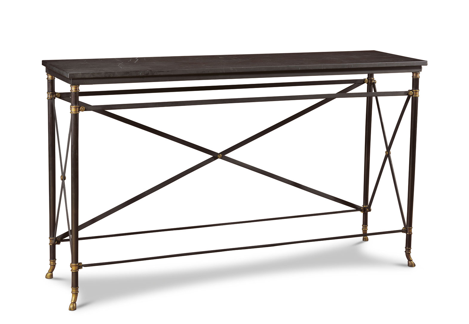 REUIL CONSOLE 160