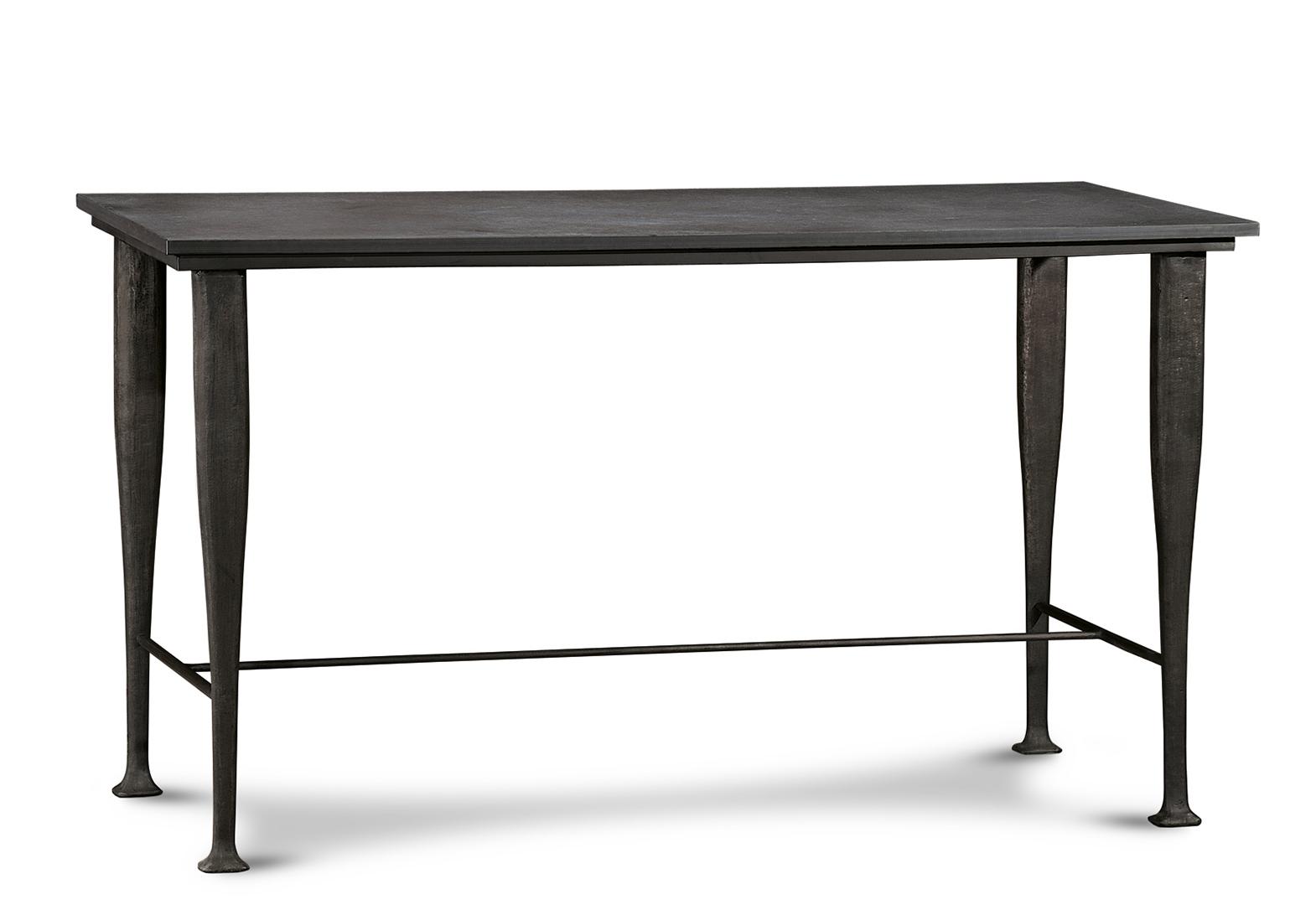 Consoles Sofa Tables Alfonso Marina