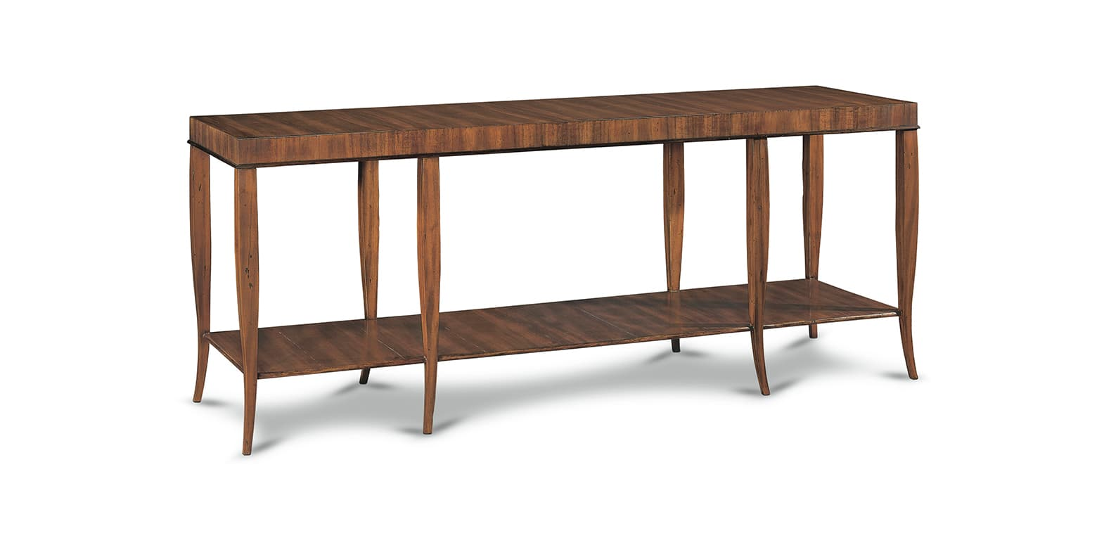 LORIENT SOFA TABLE
