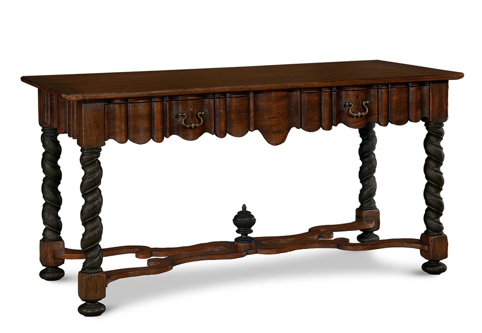 DRATCHEN SOFA TABLE
