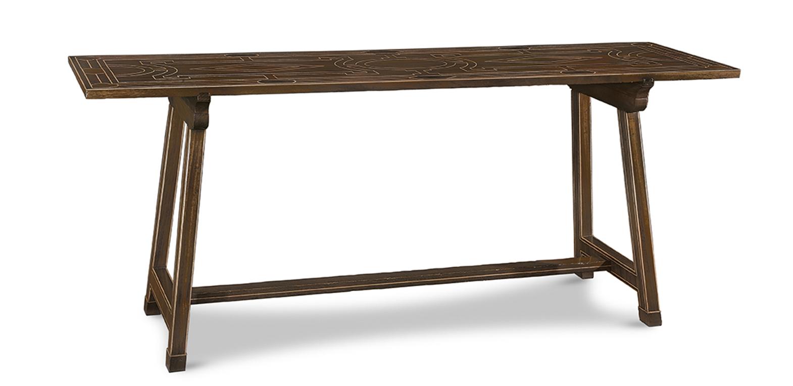 Table Sofa Images Coffee Table Design Ideas : genova sofa table from geotapseo.com size 1570 x 765 jpeg 308kB