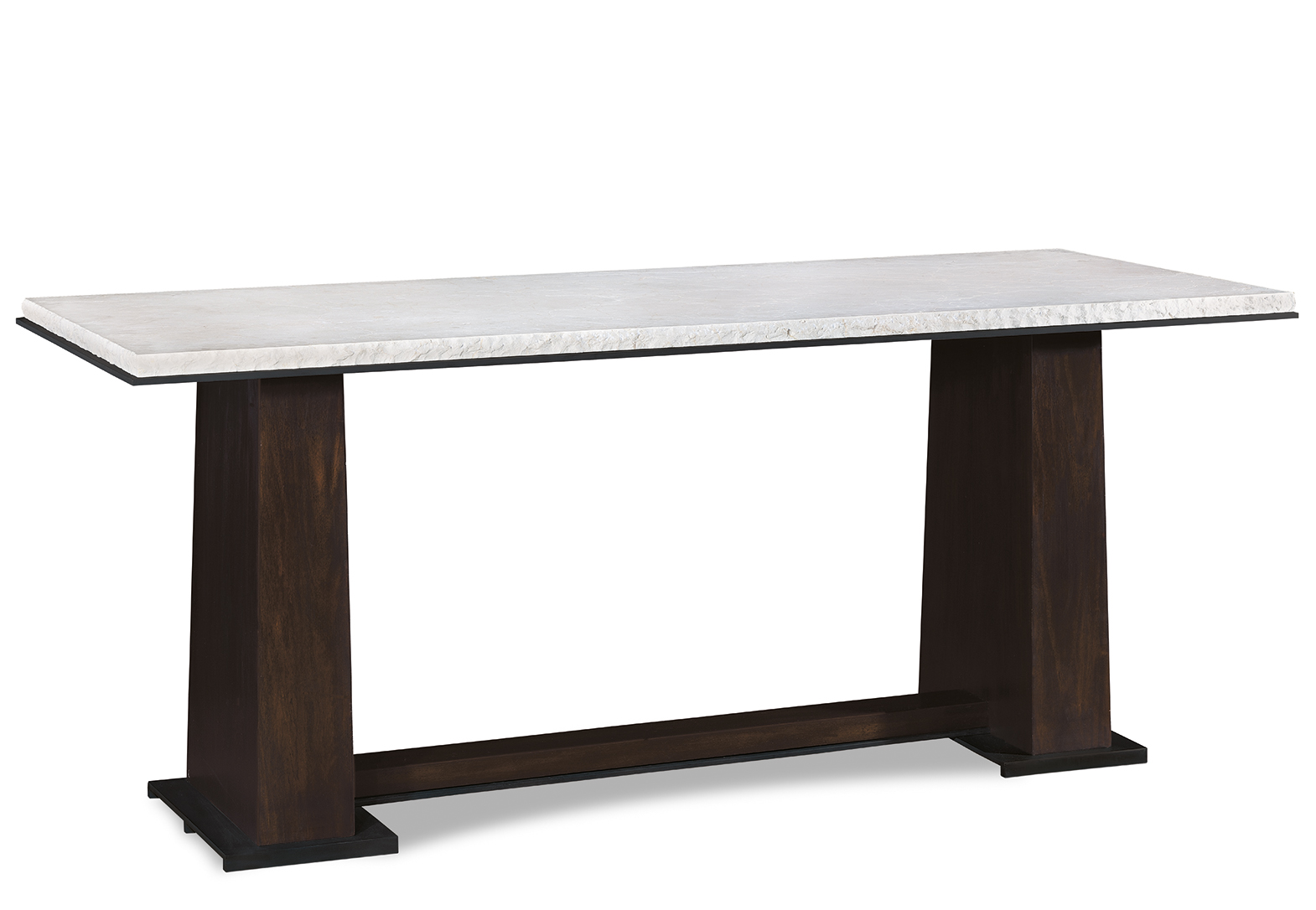 ETAIN REFECTORY TABLE