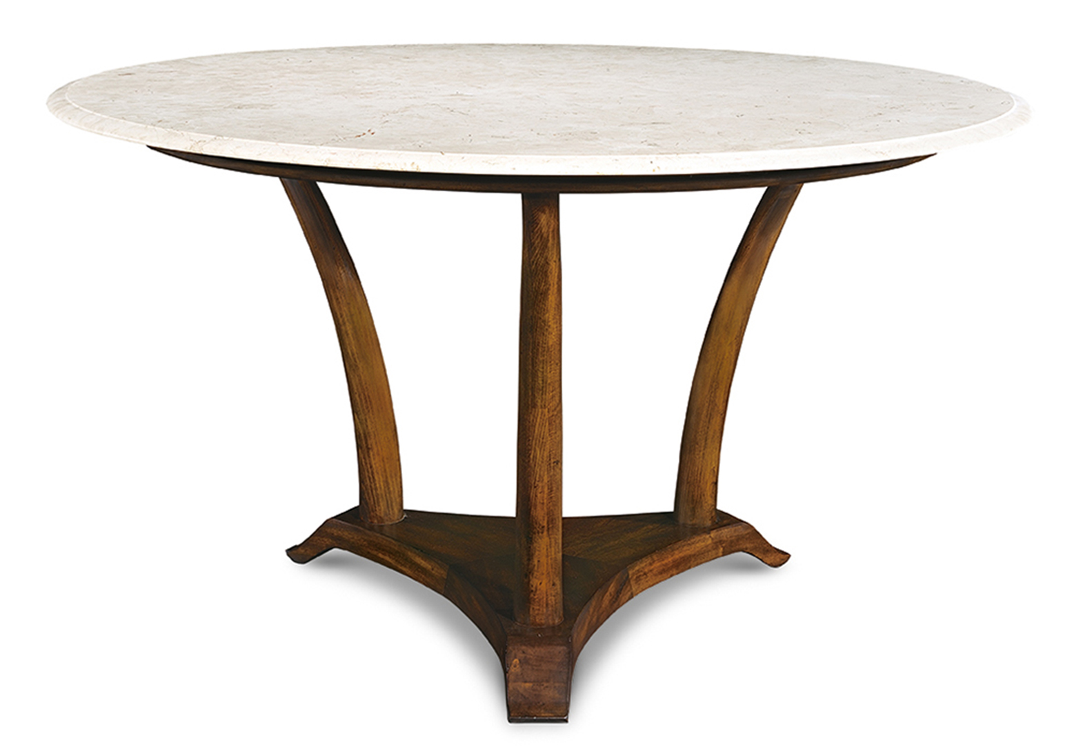 LECCE CENTER TABLE