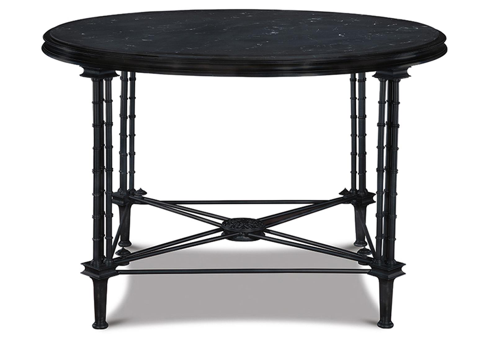 mesas de vest bulo y mesas de juego alfonso marina. Black Bedroom Furniture Sets. Home Design Ideas