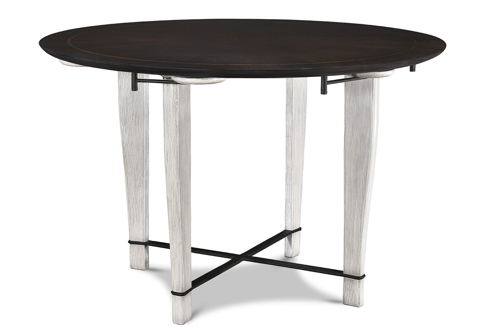 DIERRE CARD TABLE