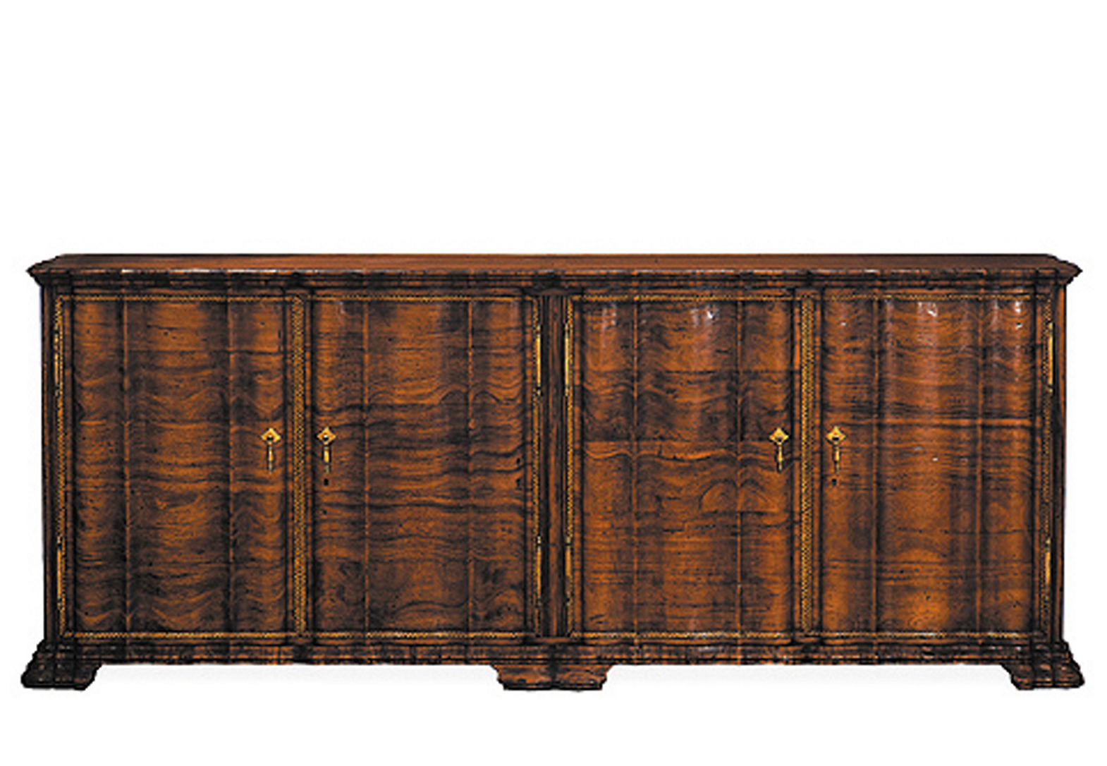 BUFFETES Y SIDEBOARDS