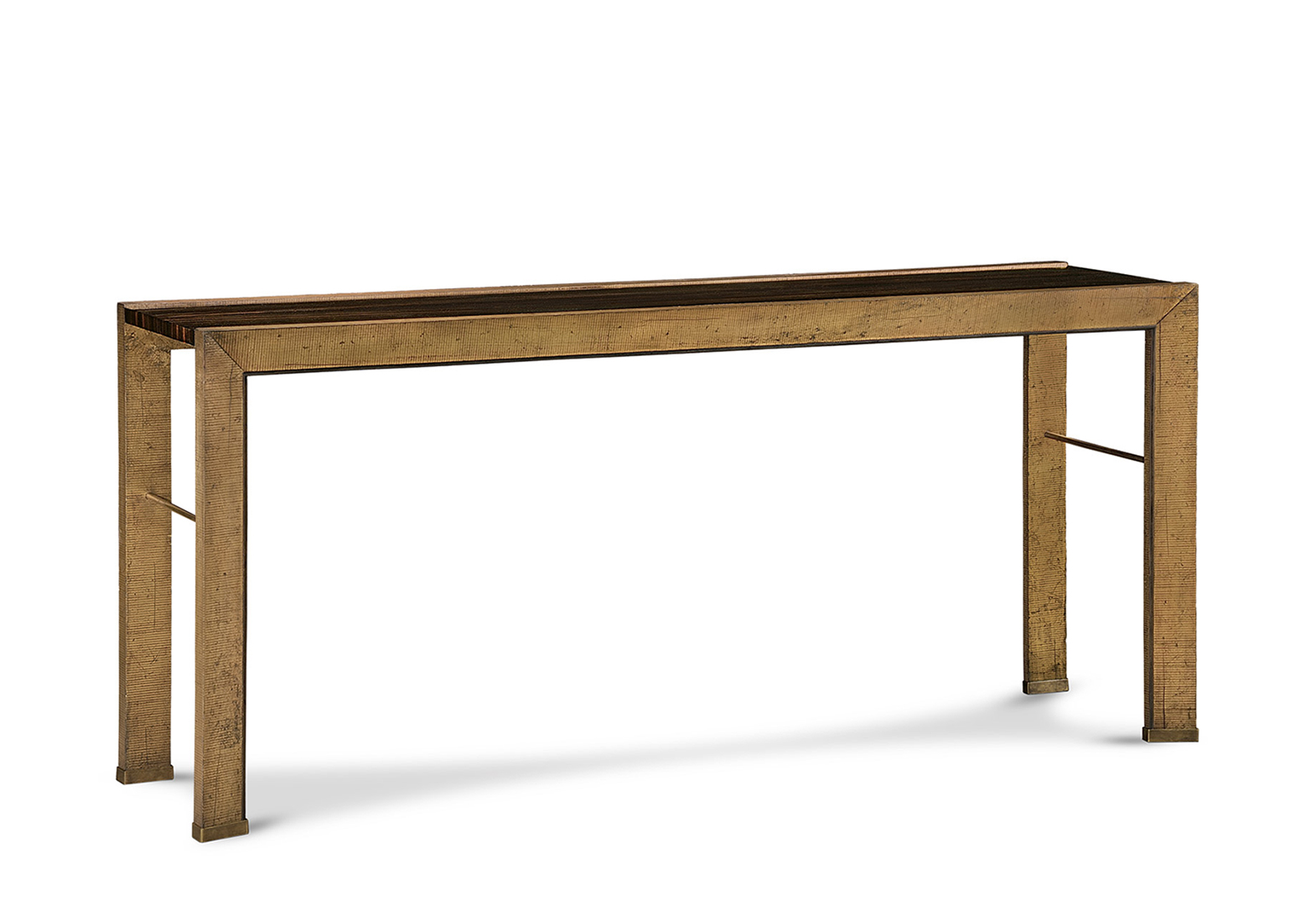 BRIEC SIDEBOARD