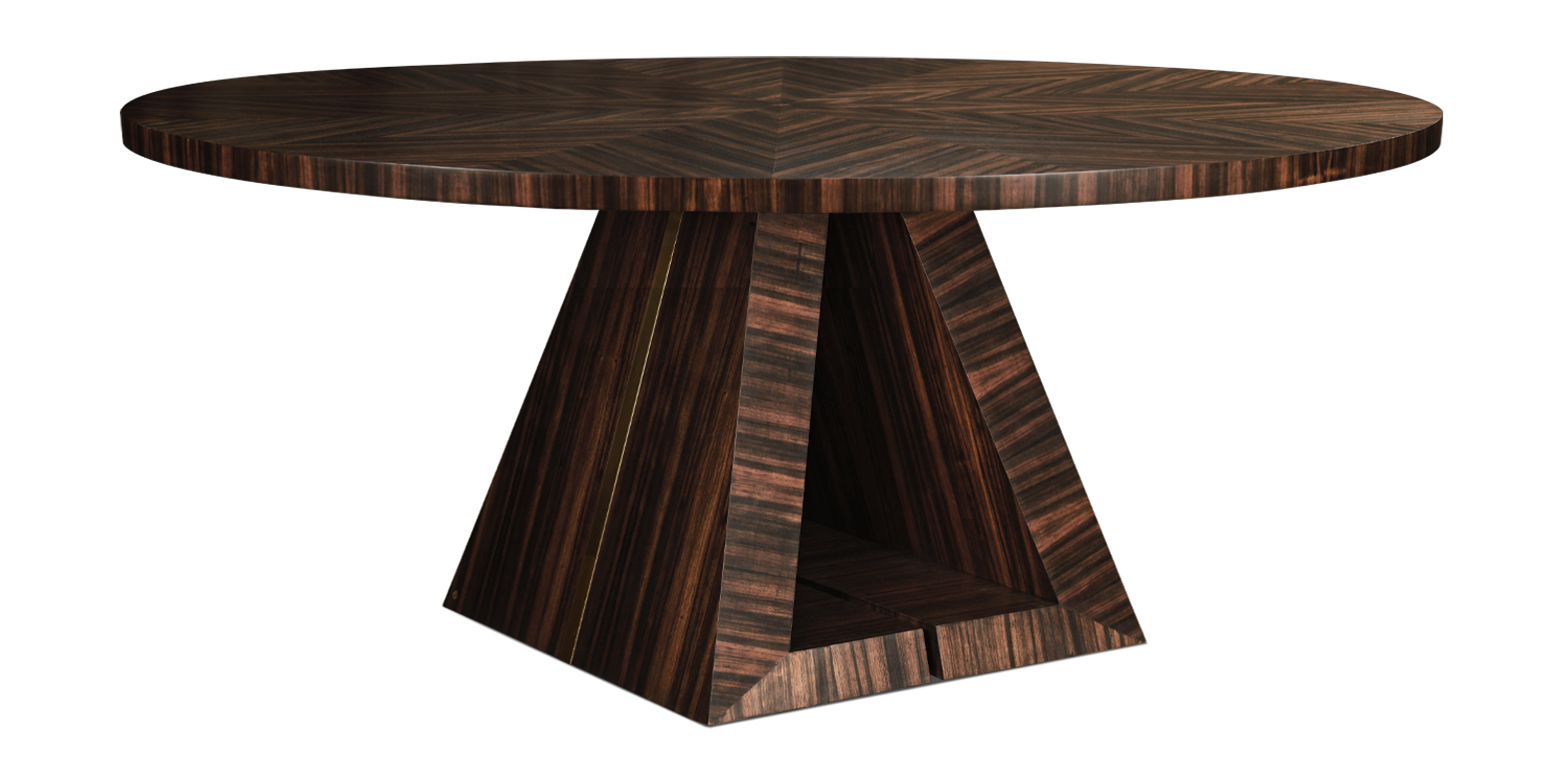 ROCHELLE DINING TABLE 180