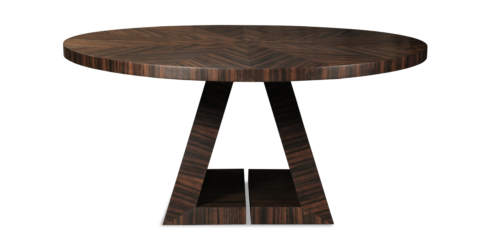 ROCHELLE DINING TABLE 140