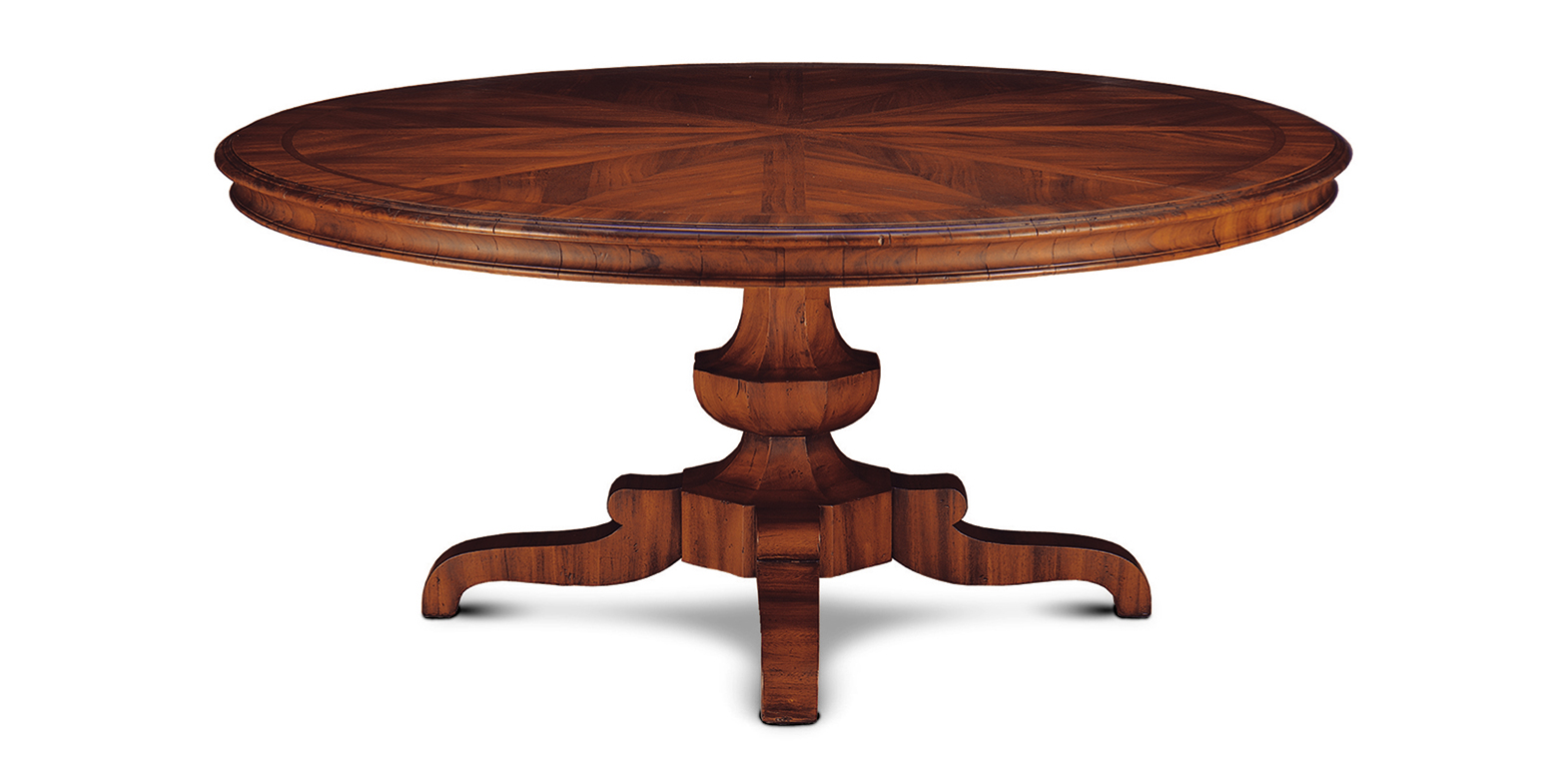 PALAFOXIANA DINING TABLE 180