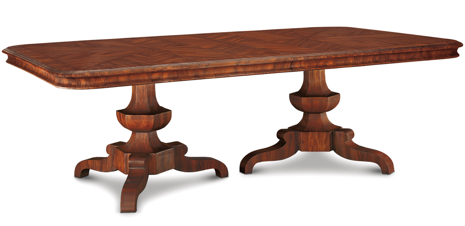 PALAFOXIANA RECTANGULAR DINING TABLE
