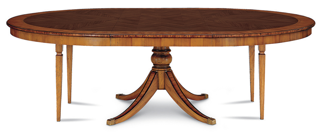 TULA EXPANDING DINING TABLE 180
