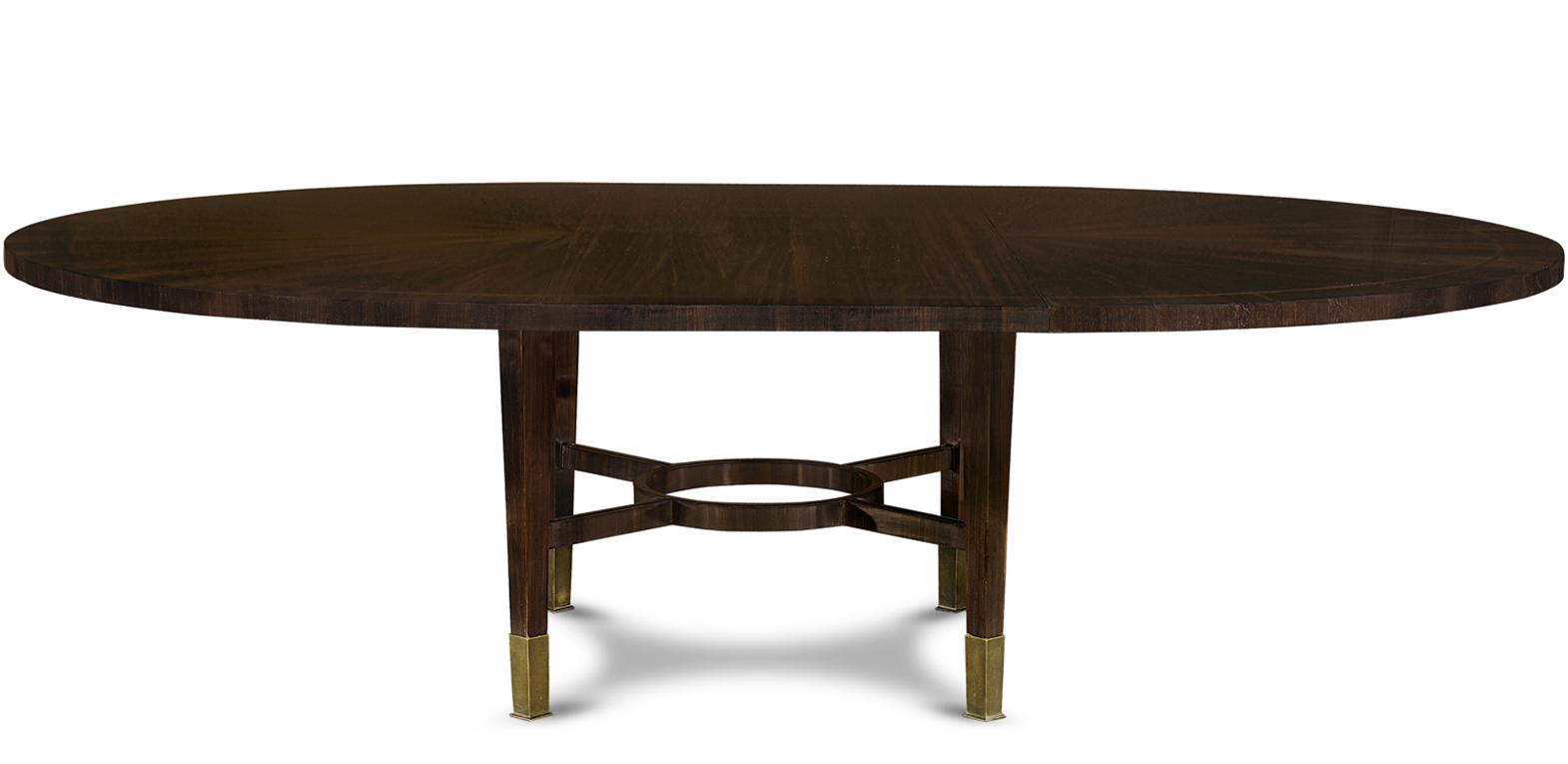 ARGUEIL 180 EXPANDING DINING TABLE