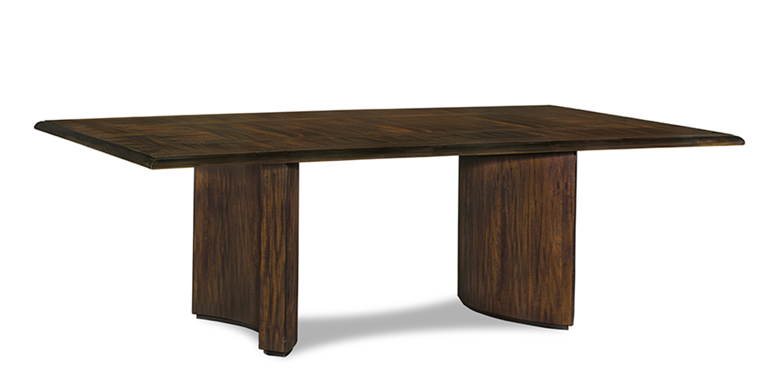 ALCALA DINING TABLE 240 X 140