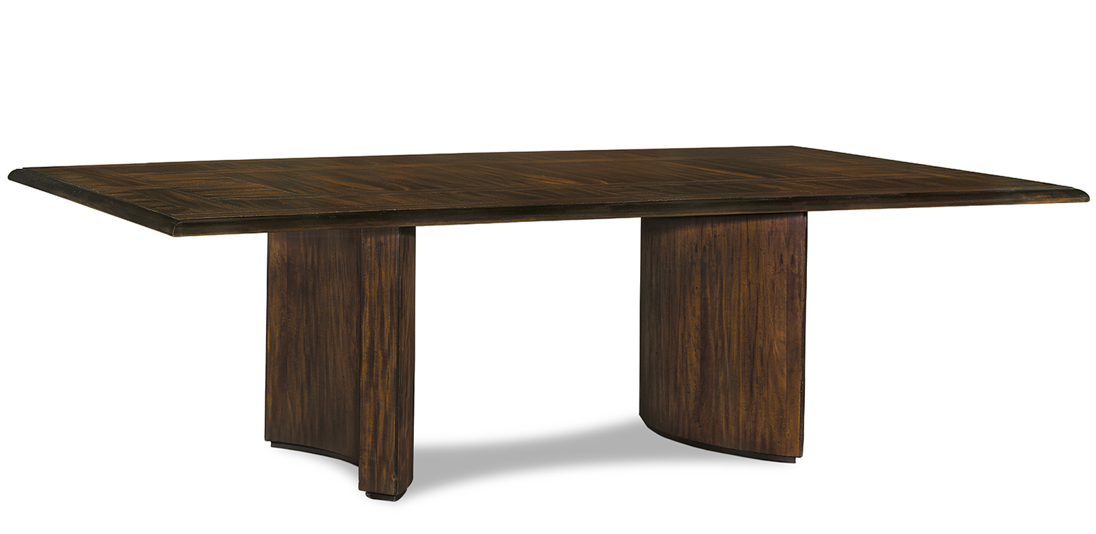 ALCALA DINING TABLE 310 X 140