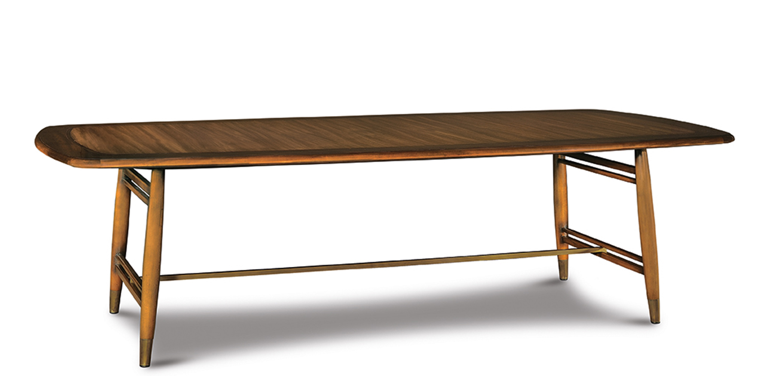 VARDE DINING TABLE 270