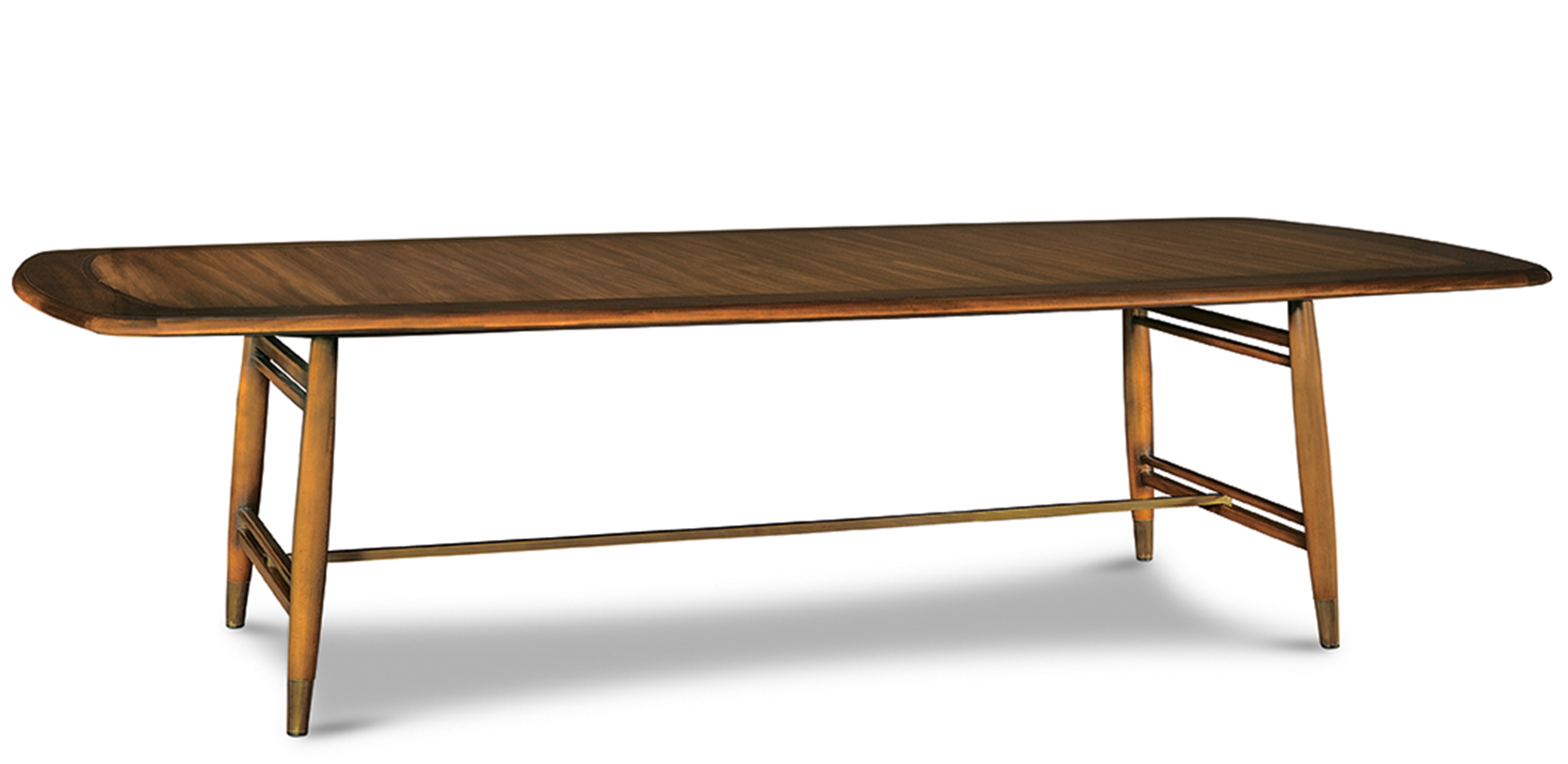 VARDE DINING TABLE 310