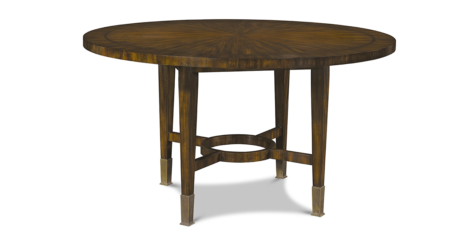 ARGUEIL II DINING TABLE 180