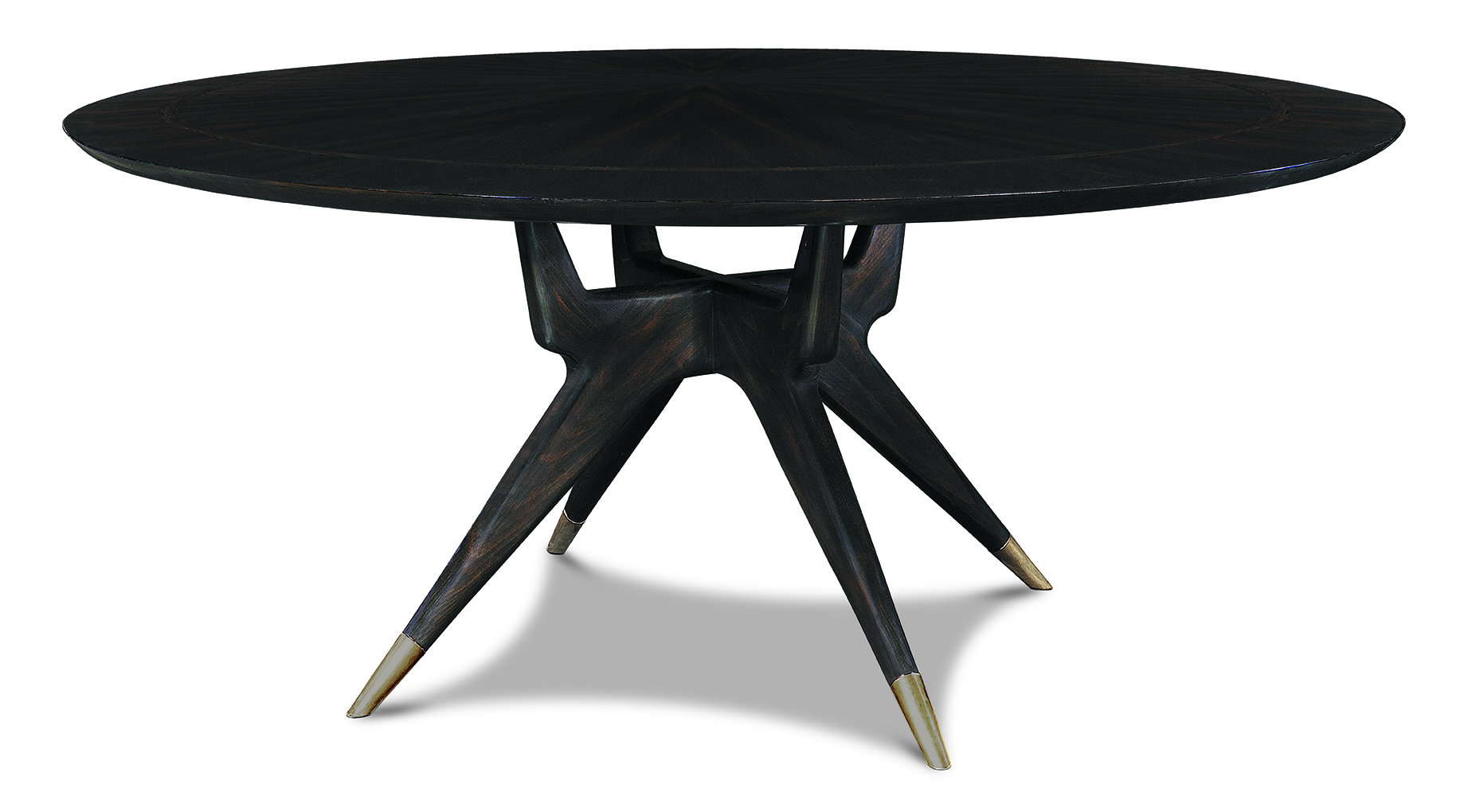 HOVEN DINING TABLE 180