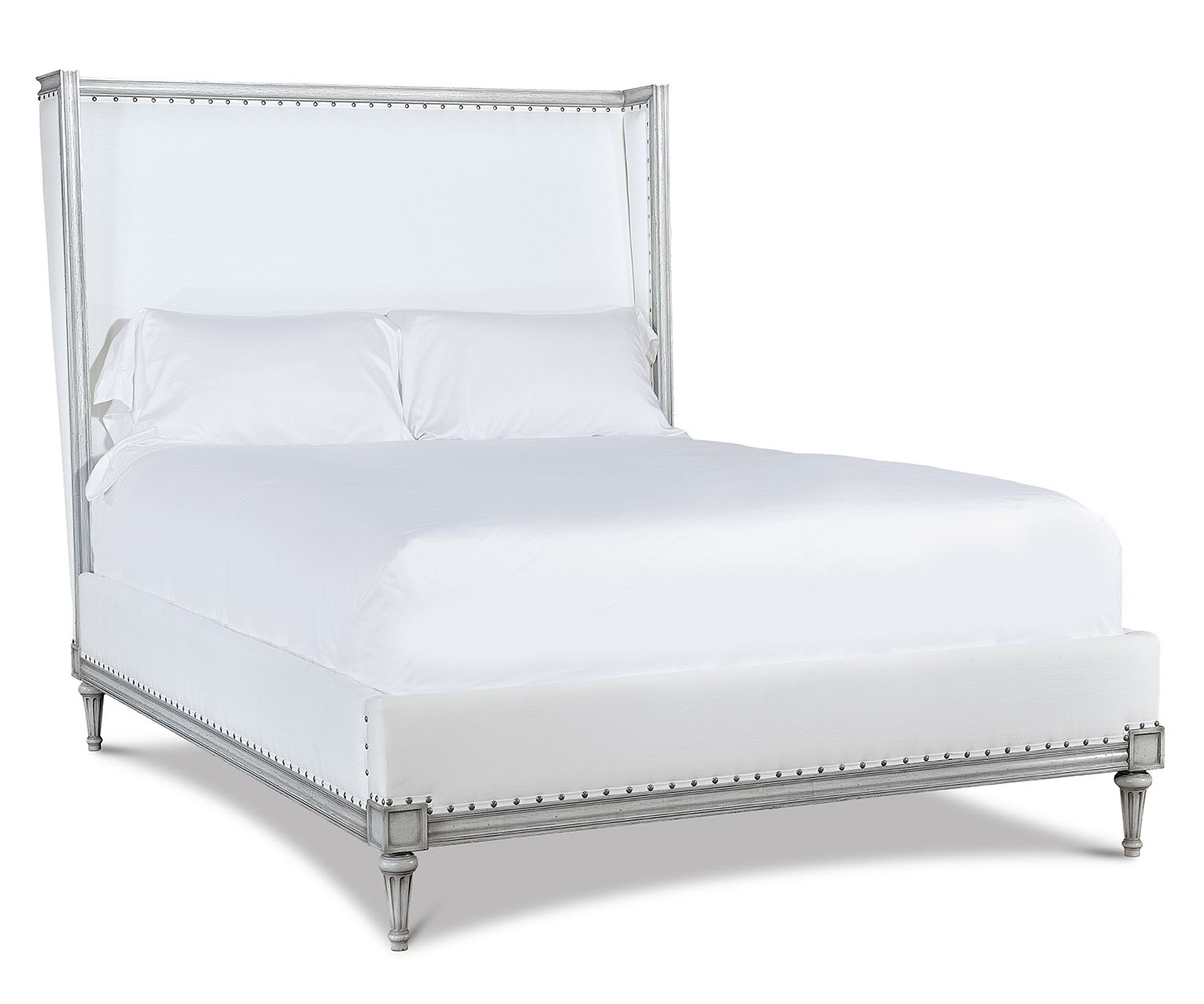 MONTLAUR BED KING