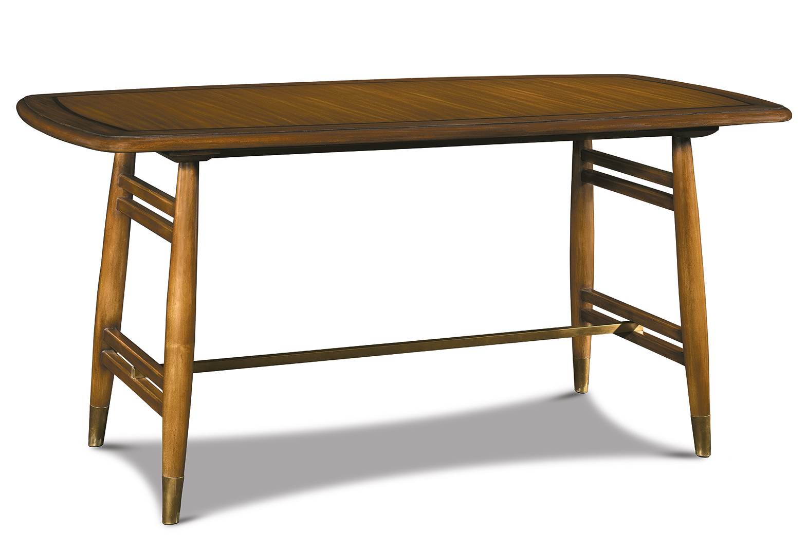 VARDE WRITING TABLE
